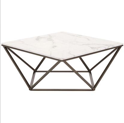 Tintern Coffee Table