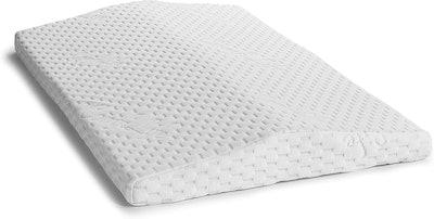 ComfiLife Lumbar Support Pillow