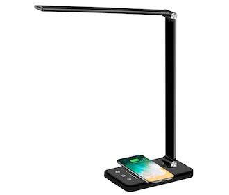 AFROG LED Desk Lamp