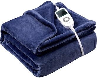 Vipex Heated Blanket