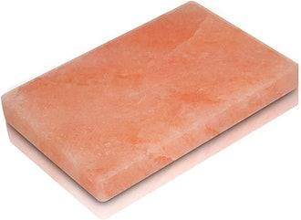 Spantik Himalayan Salt Block