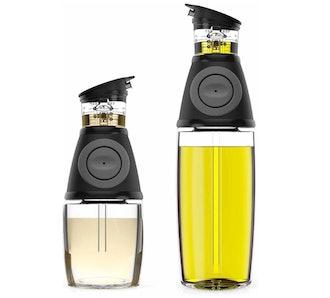 Belwares Bottle Dispensers (2-Pack)