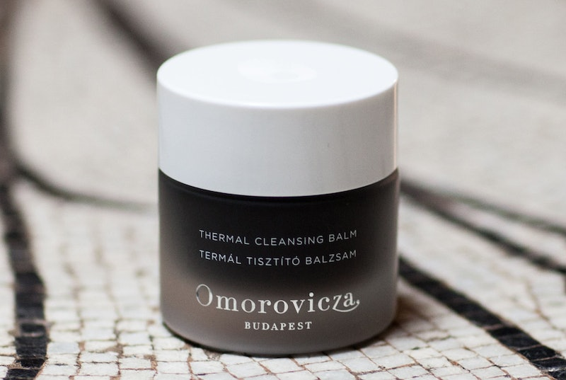 The best balm cleansers for makeup removing, dry skin, and double cleansing.