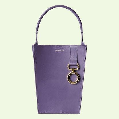 Mishe Bag