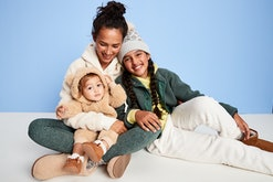 Old Navy's Back Friday sale offers must-have deals this holiday season.