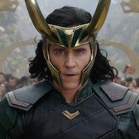 'Loki' Season 2 release date on Disney+ confirmed in major leak