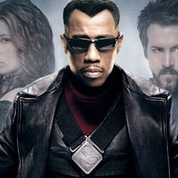 Marvel movies: 'Blade: Trinity' is so bad it makes 'Spider-Man 3' look good