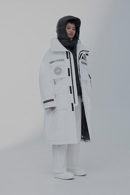Canada Goose Juun.J Resolute Jacket