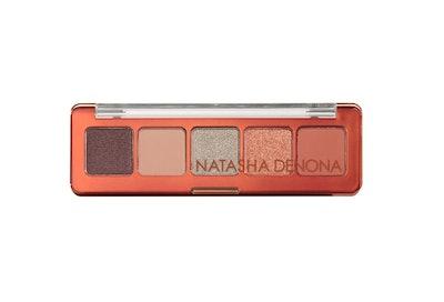 Natasha Denona Mini Zendo Eyeshadow Palette