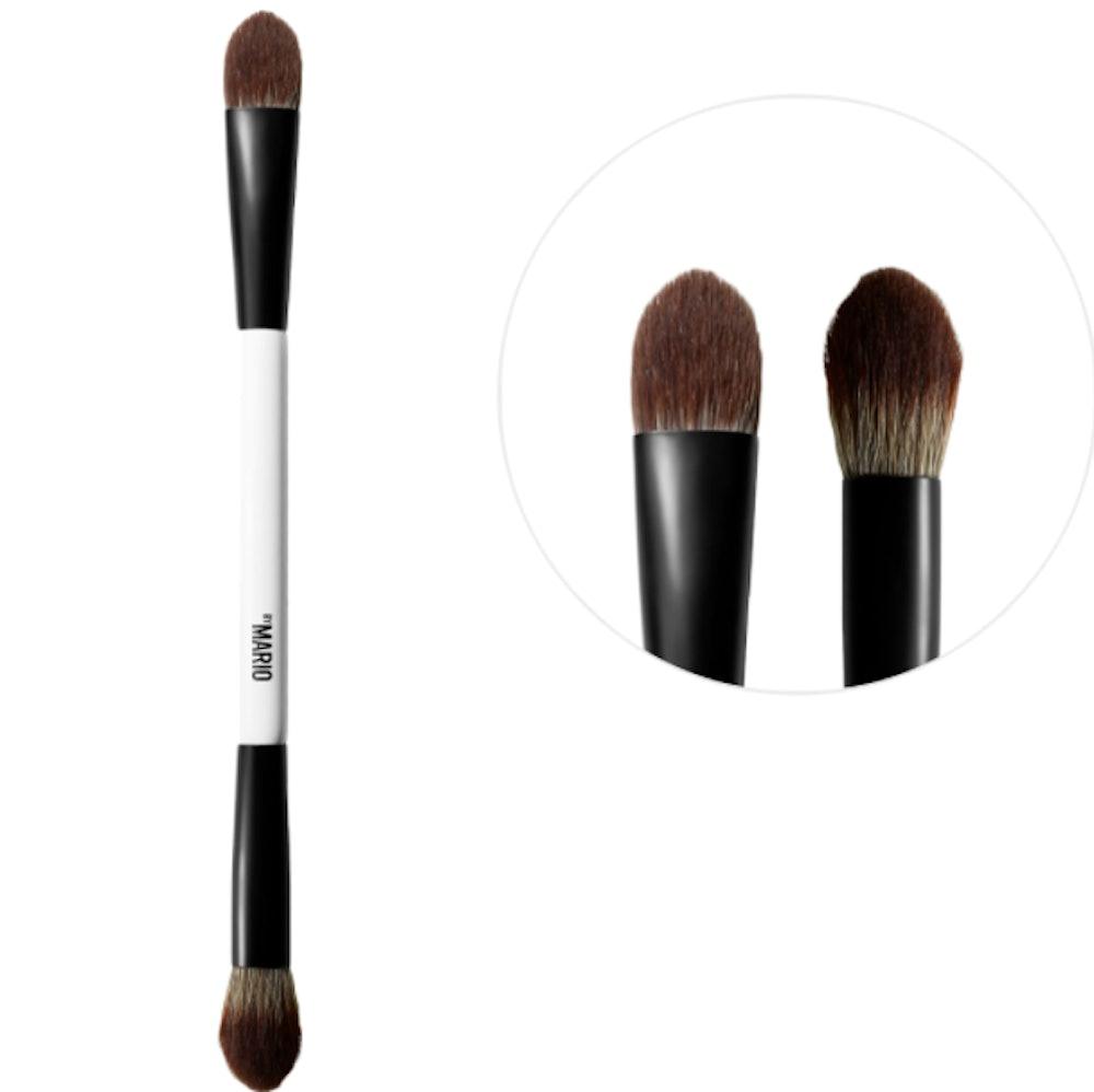 Makeup By Mario EF 1 Makeup Brush