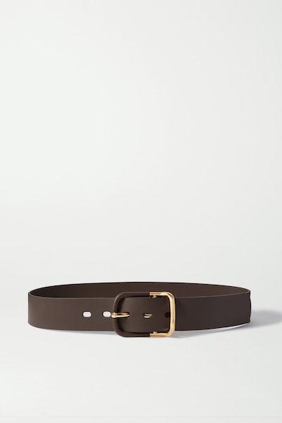 Drew Belt