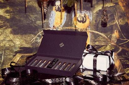 Kilian Holiday Discovery 2020 perfume set.