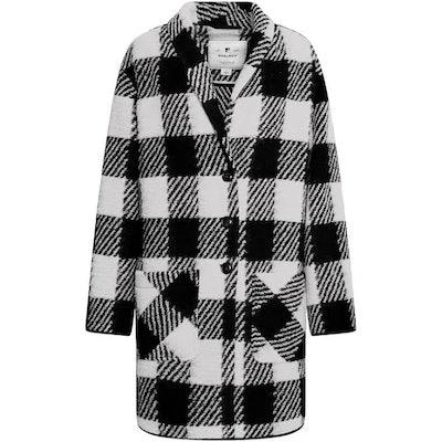 Women's Gentry Coat