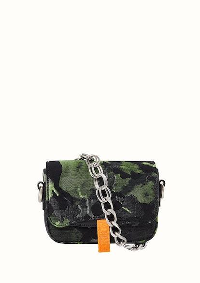 Mini Canal Bag