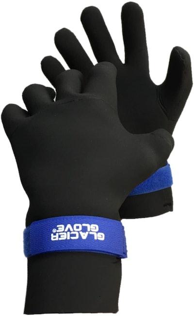 Glacier Glove Perfect Curve Gloves
