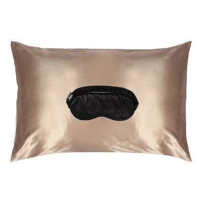 Beauty Sleep Collection Gift Set