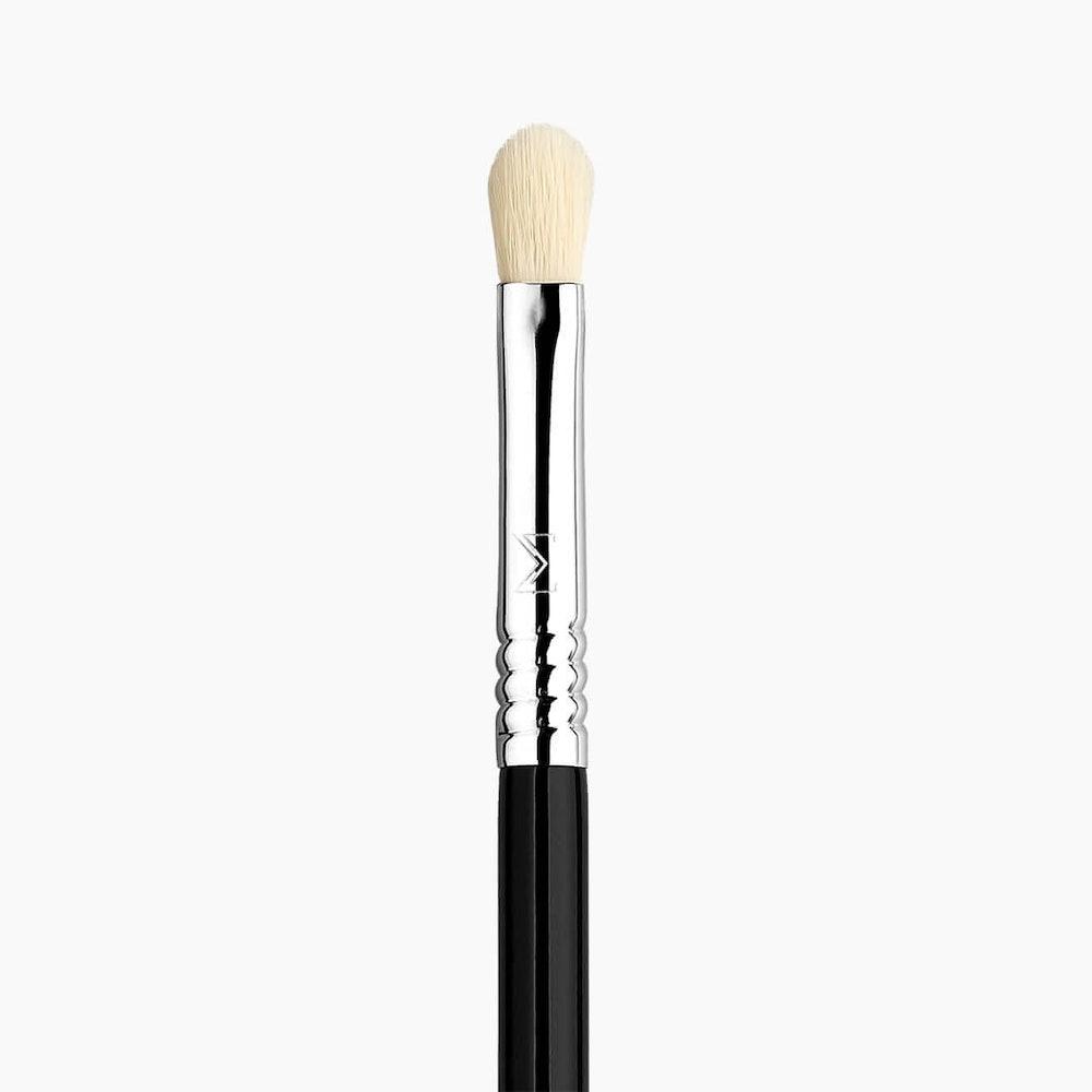E27 Detail Blending Brush