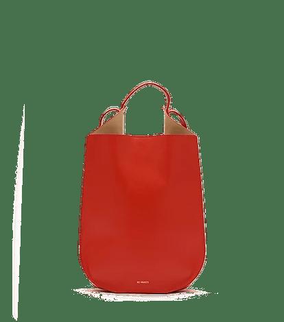 Helene Mini Bag