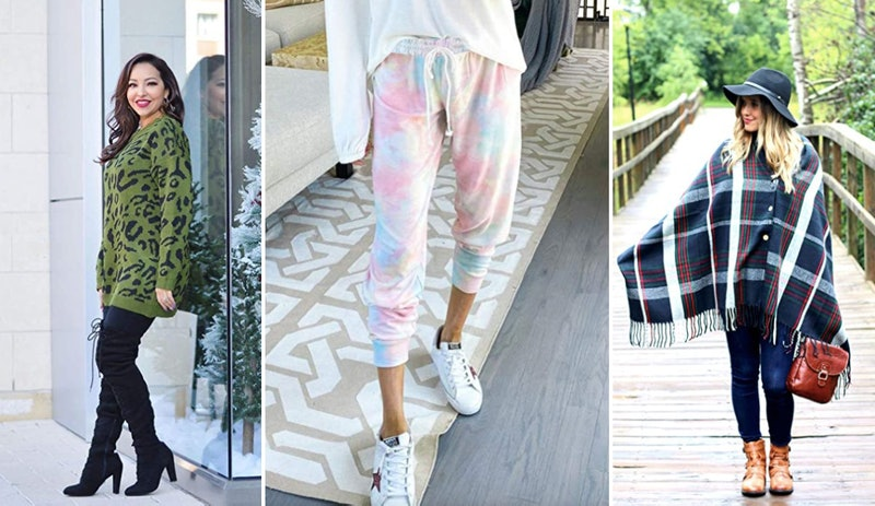 Pieces That Are So Comfy People Wish They'd Bought Them Sooner