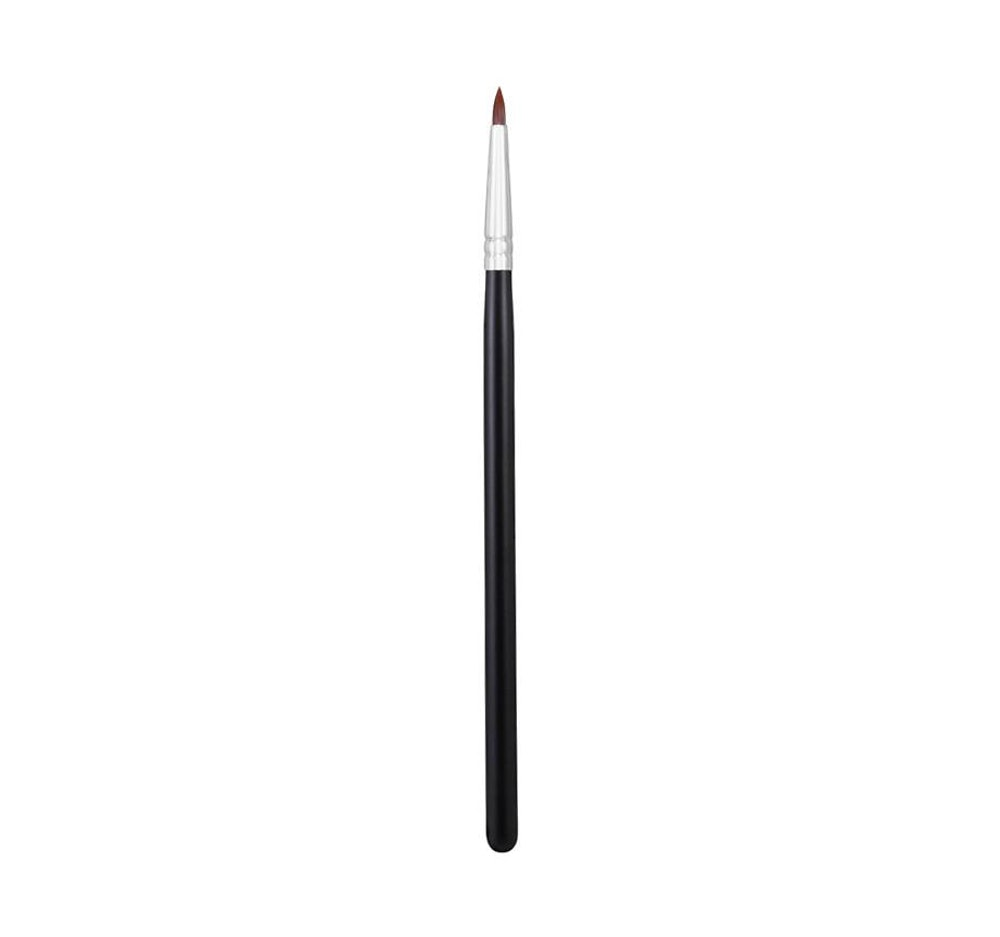 M443 — Pointed Liner Brush