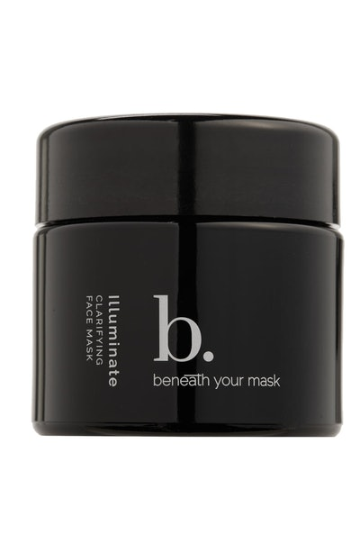 Illuminate Clarifying Mask