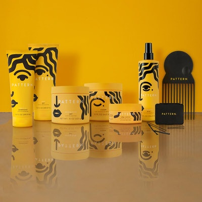 Deluxe Styling Bundle