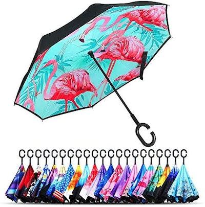 Owen Kyne Inverted Umbrella