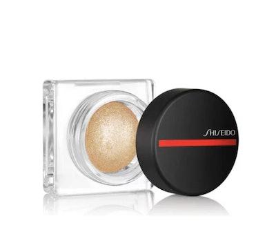 Aura Dew Multiuse Face Highlighter