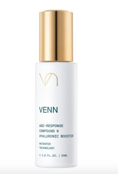 Venn Age-Response Compound K Hyaluronic Booster