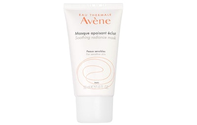 Eau Thermale Avene Soothing Radiance Mask (1.6 Oz.)