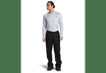 The North Face Venture 2 Half Zip Pants