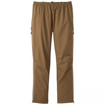 Outdoor Research Gore-Tex Paclite 2L Pants
