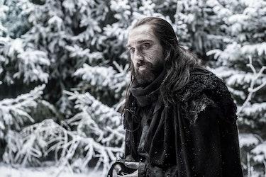 benjen stark winds of winter game of thrones