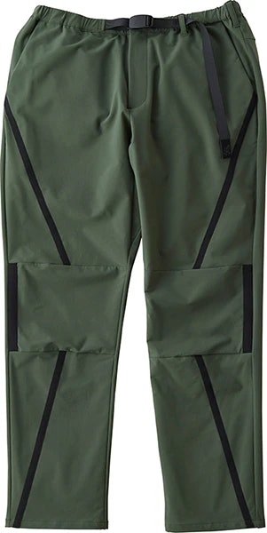 Gramicci Stormfleece Switch Pants