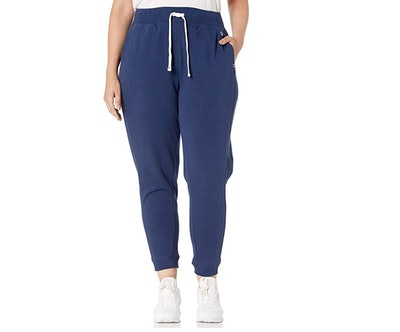 Champion Heritage French Terry Joggers