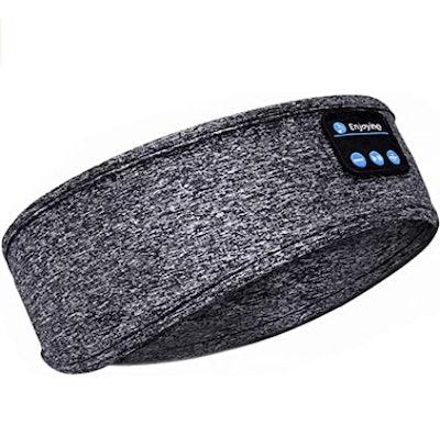 Winoly Sleep Headphones