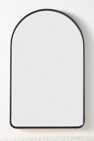 Calloway Mirror