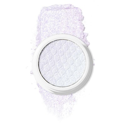 Super Shock Shadow in Ice Dream