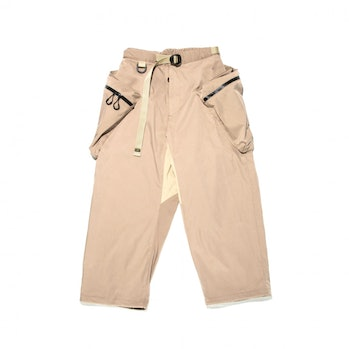 Comfy Outdoor Garment Exped Pants