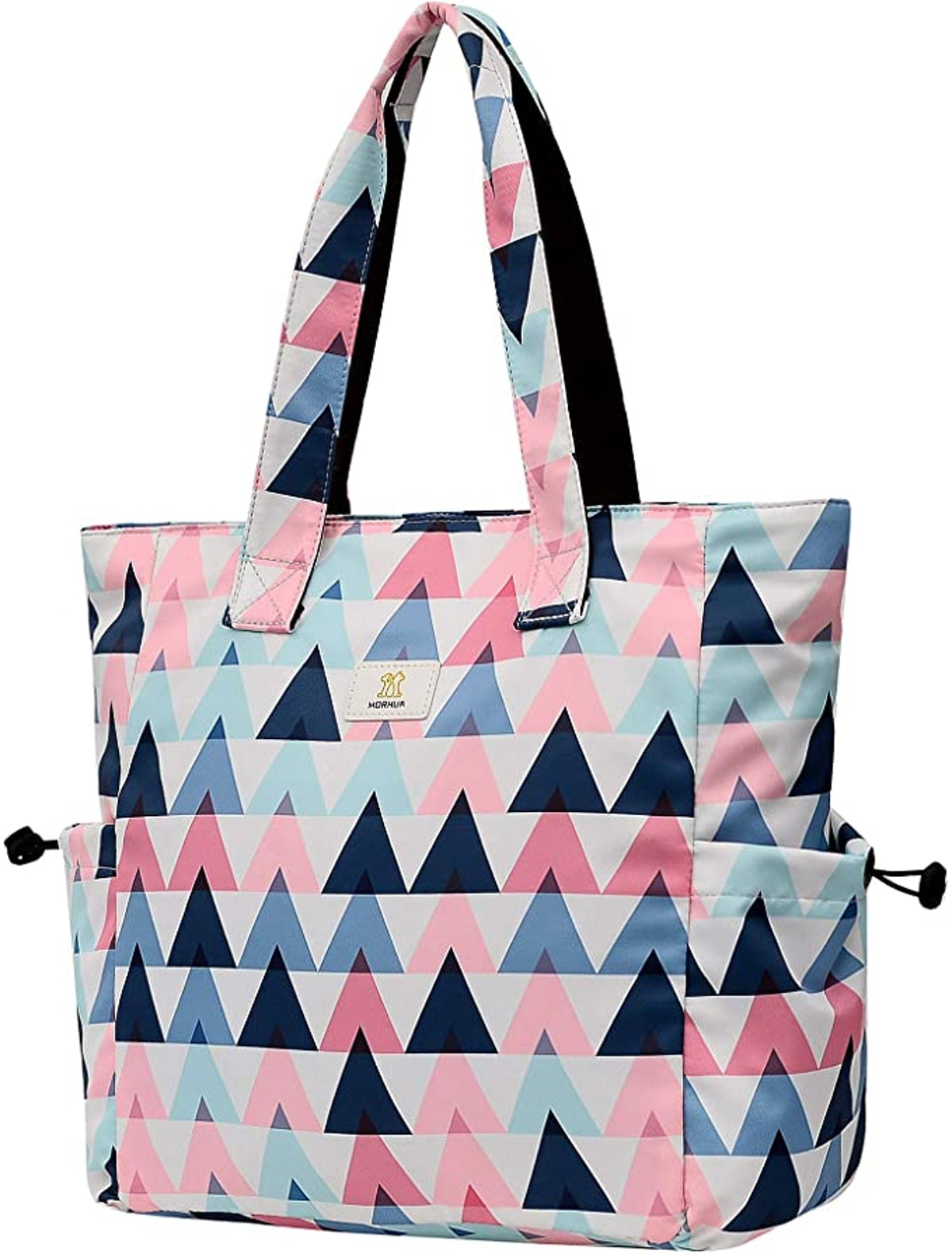Morhua Lightweight Tote Bag