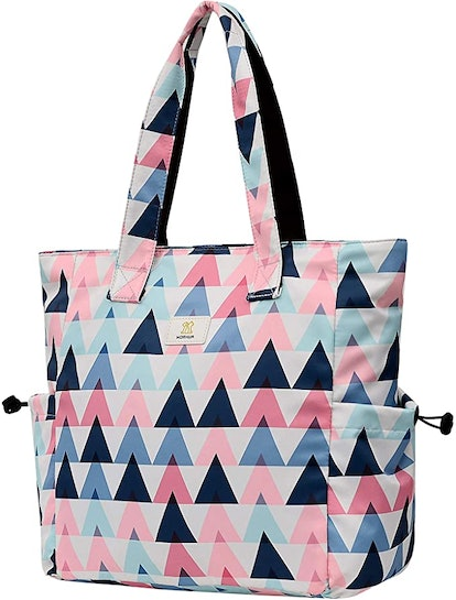 Morhua Lightweight Tote Bag