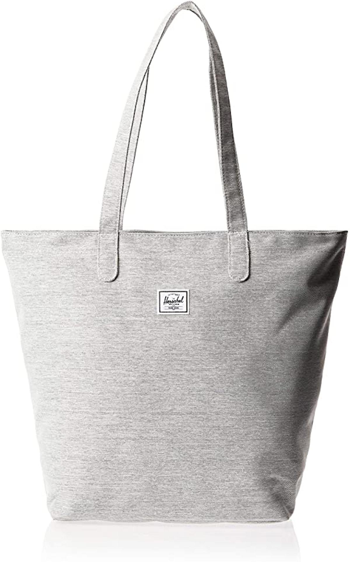 Herschel Mica Lightweight Tote Bag