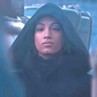 'Mandalorian' Season 2 Episode 3: Trailer proves Sasha Banks will appear