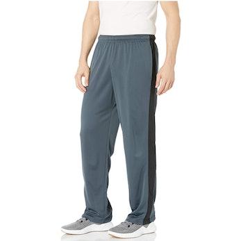 Hanes Sport X-Temp Performance Training Pants