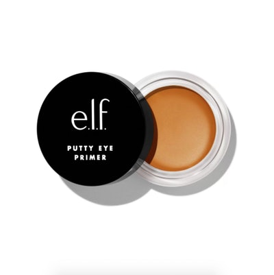 Putty Eye Primer