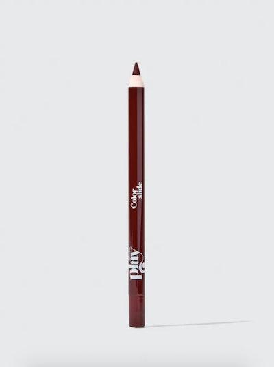 Colorslide Technogel Eye Pencil in Disaster Class