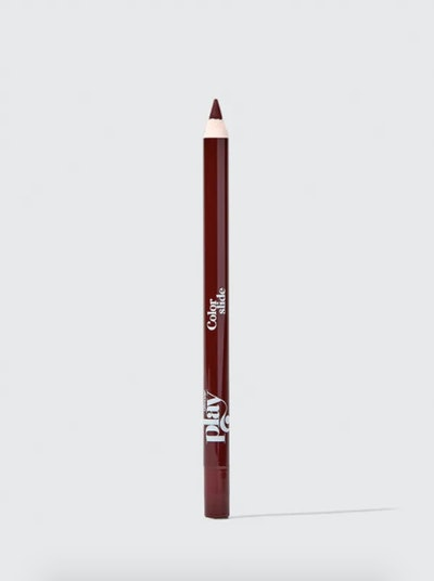 Colorslide Technogel Eye Pencil in Disaster Class