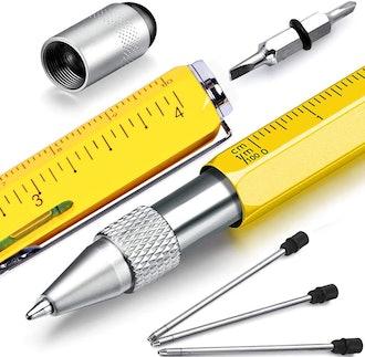 hongred Pen Multi Tool