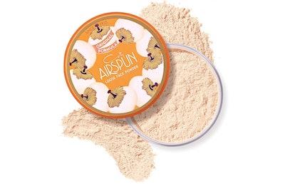 Coty Airspun Loose Face Powder (2.3 Oz.)