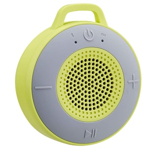 AmazonBasics Wireless Shower Speaker